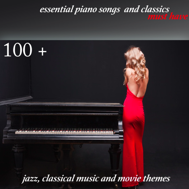100-essential-piano-must-have