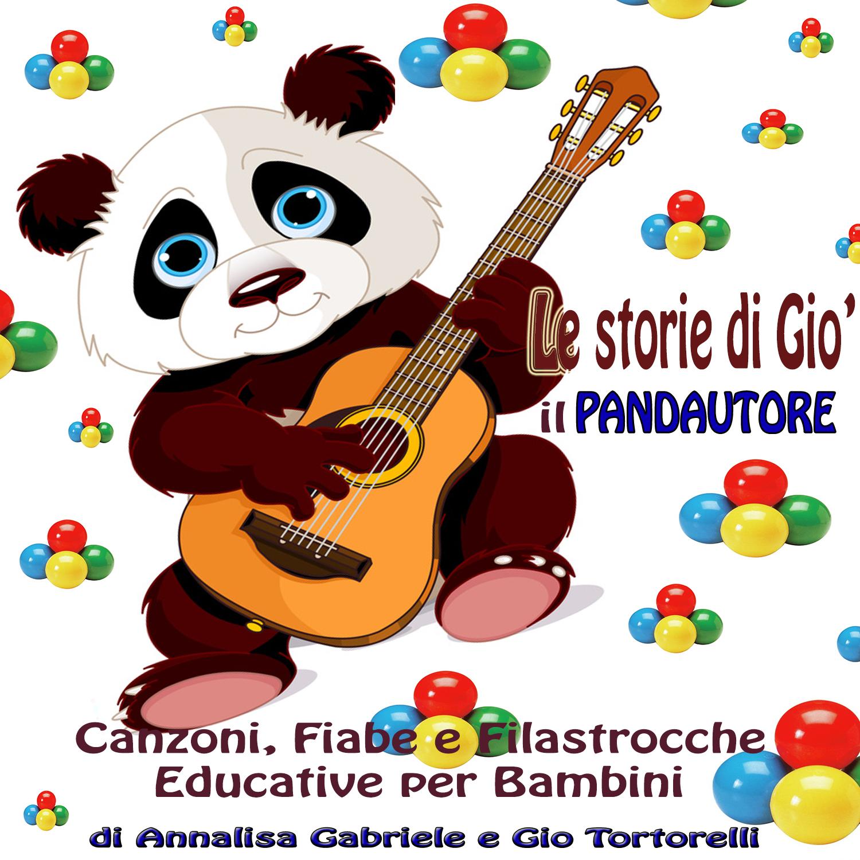 il-panda-gio_2
