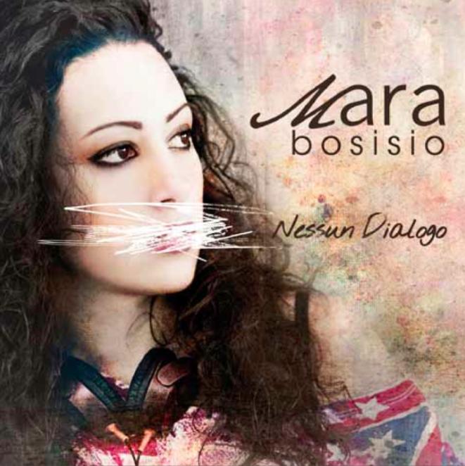 mara-bosisio