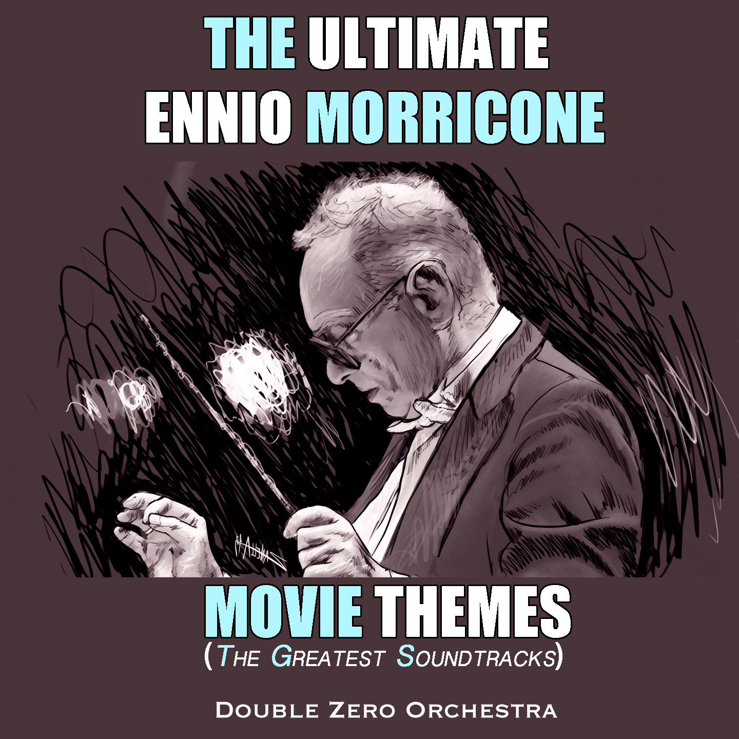 morricone-completo-eng