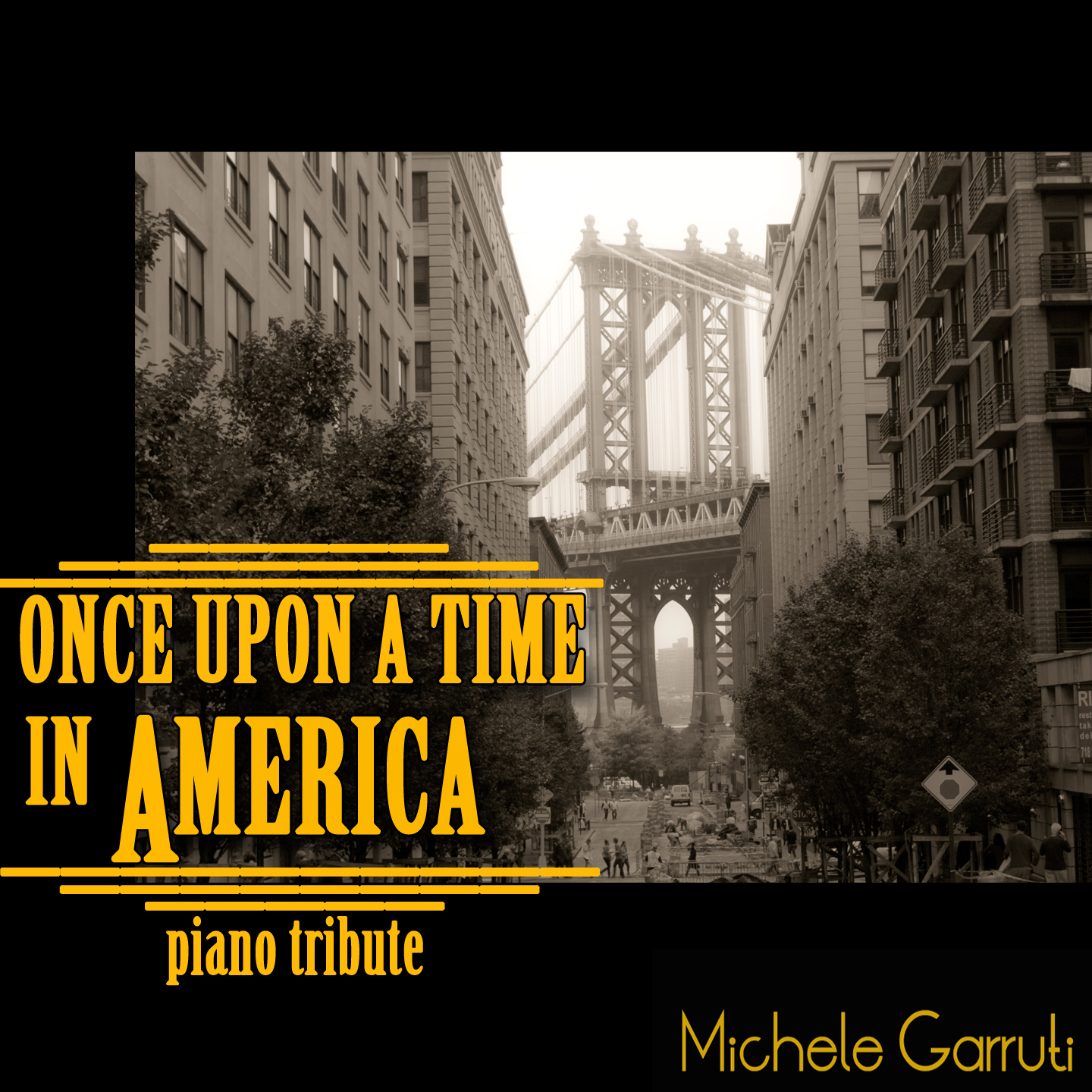 once-upon-a-time-in-america_piano