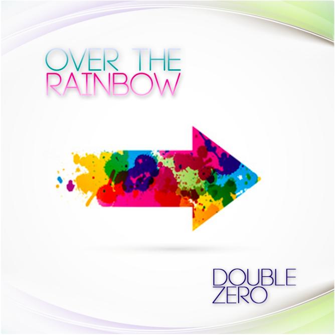 over-the-rainbow_double-zero