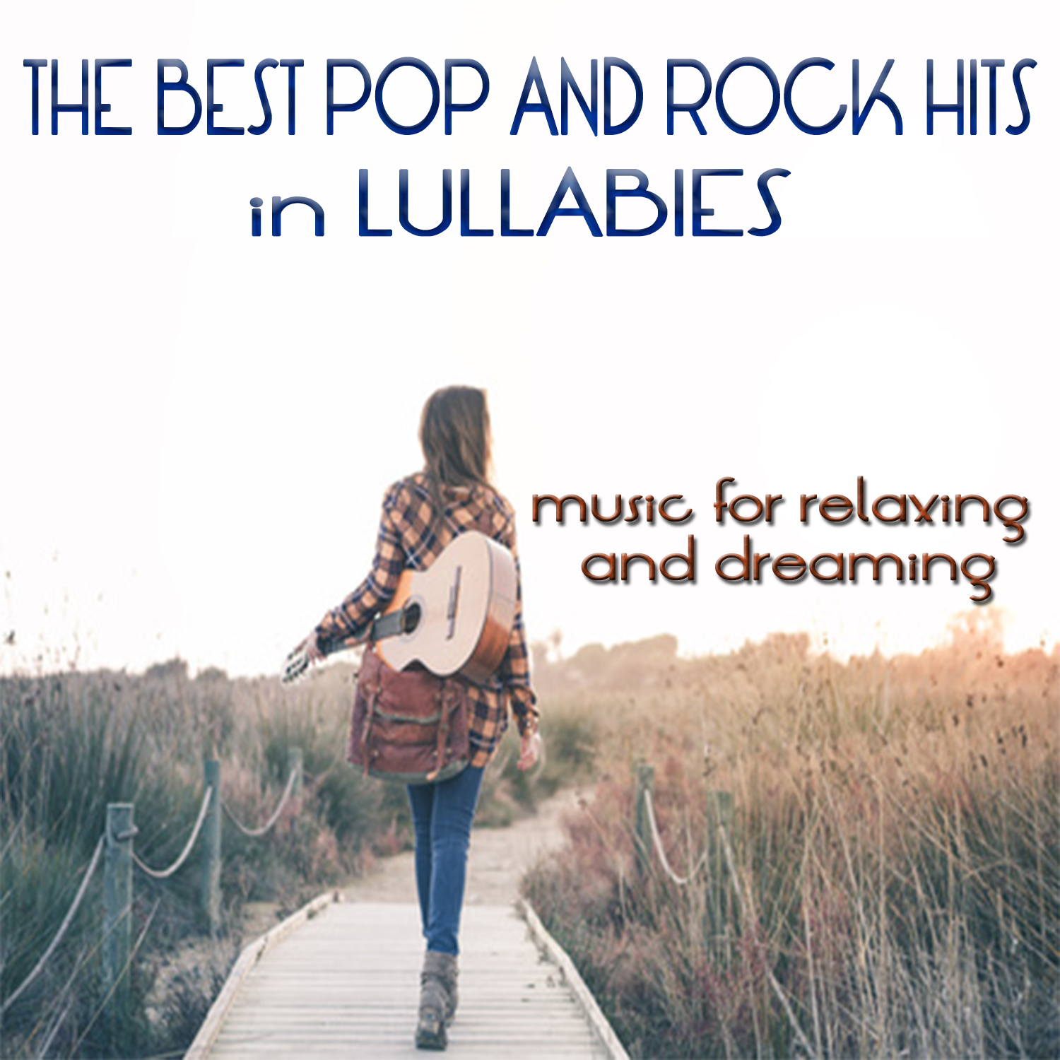 pop-and-rock-in-lullabies