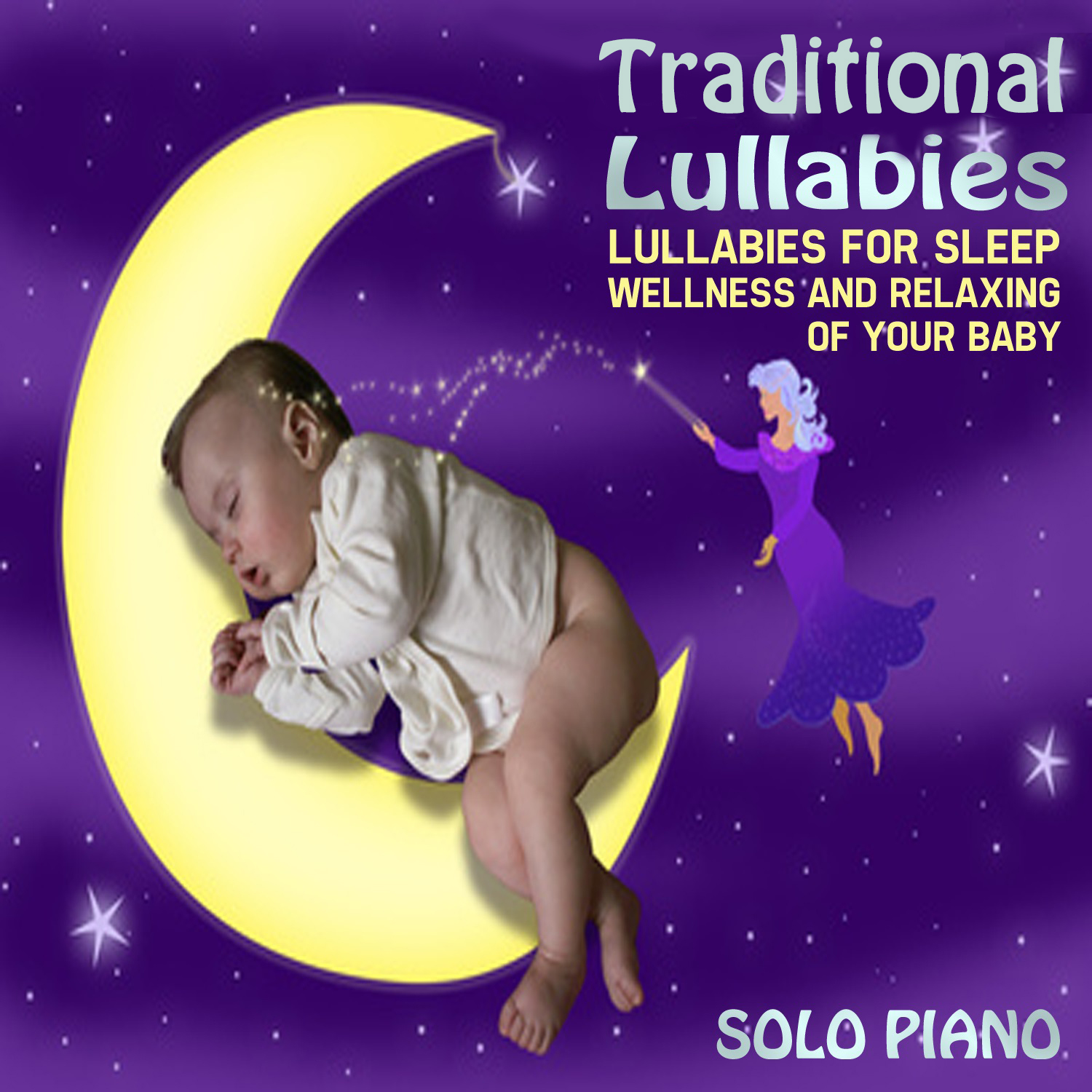 traditional-lullabies
