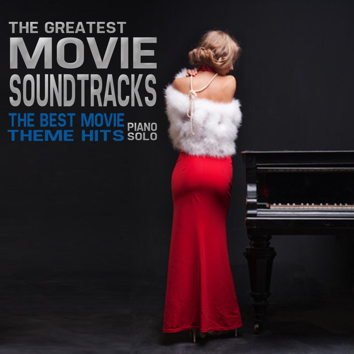 colonne-sonore-solo-piano-release-completa