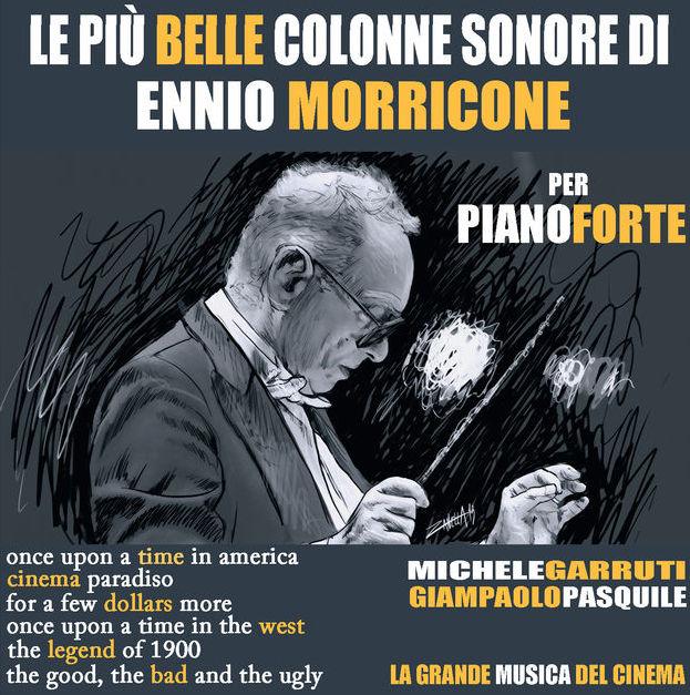 morricone-solo-piano