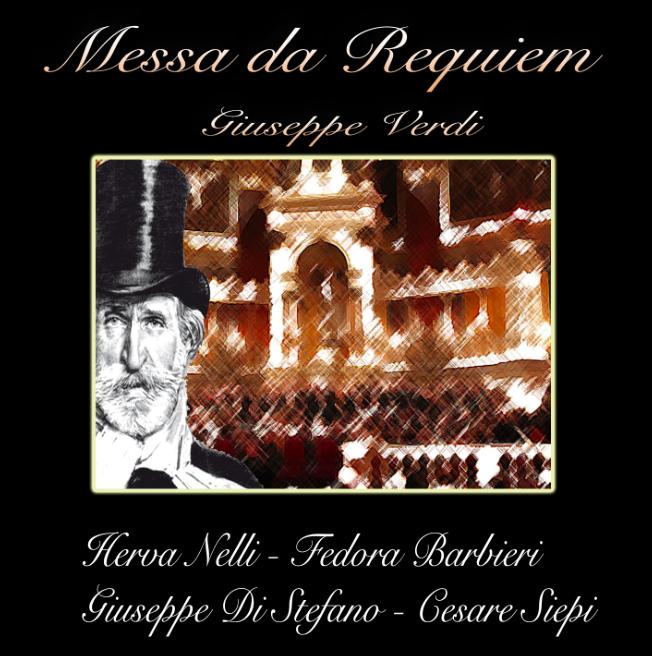 giuseppe-verdi_requiem