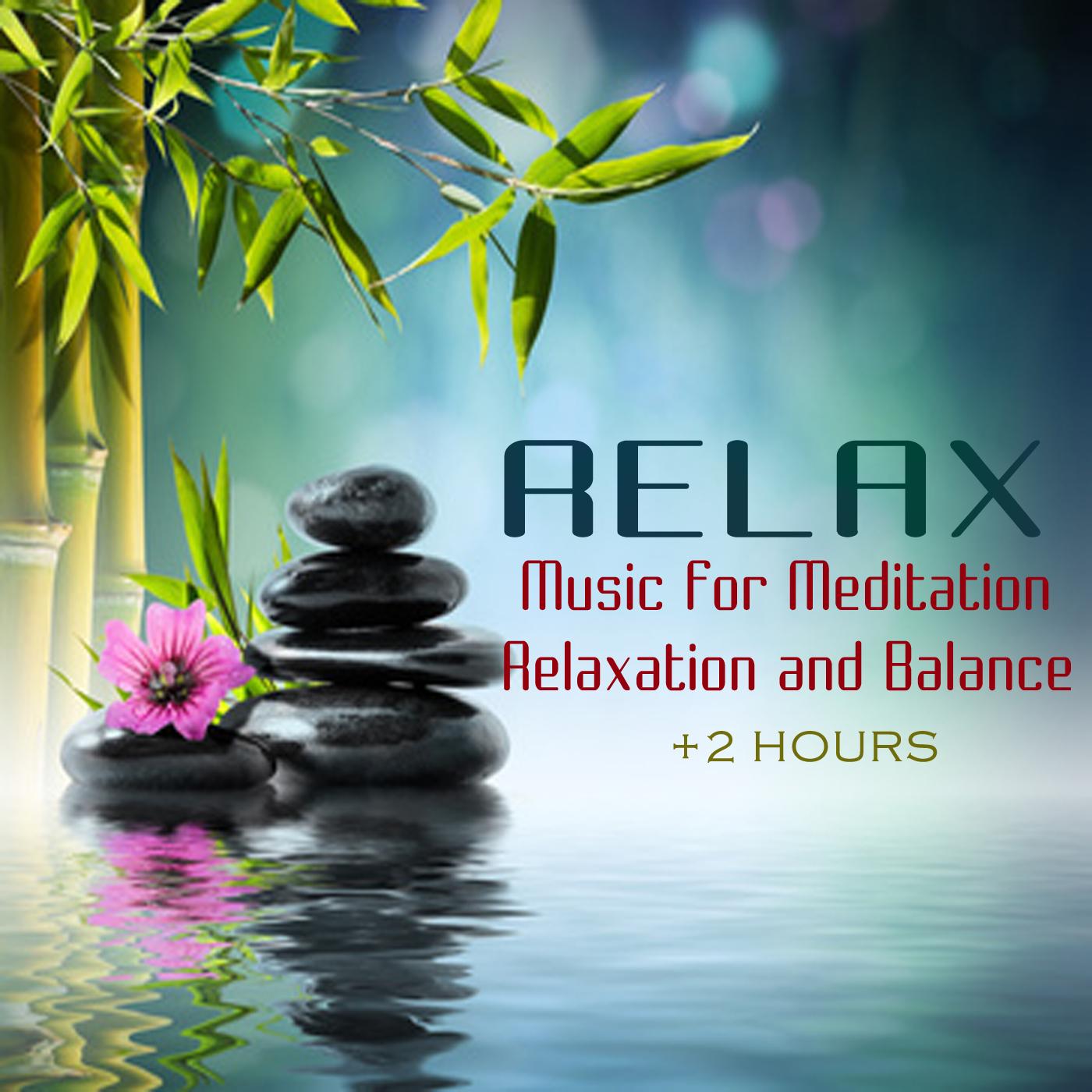 musica_per_il_rilassamento_eng