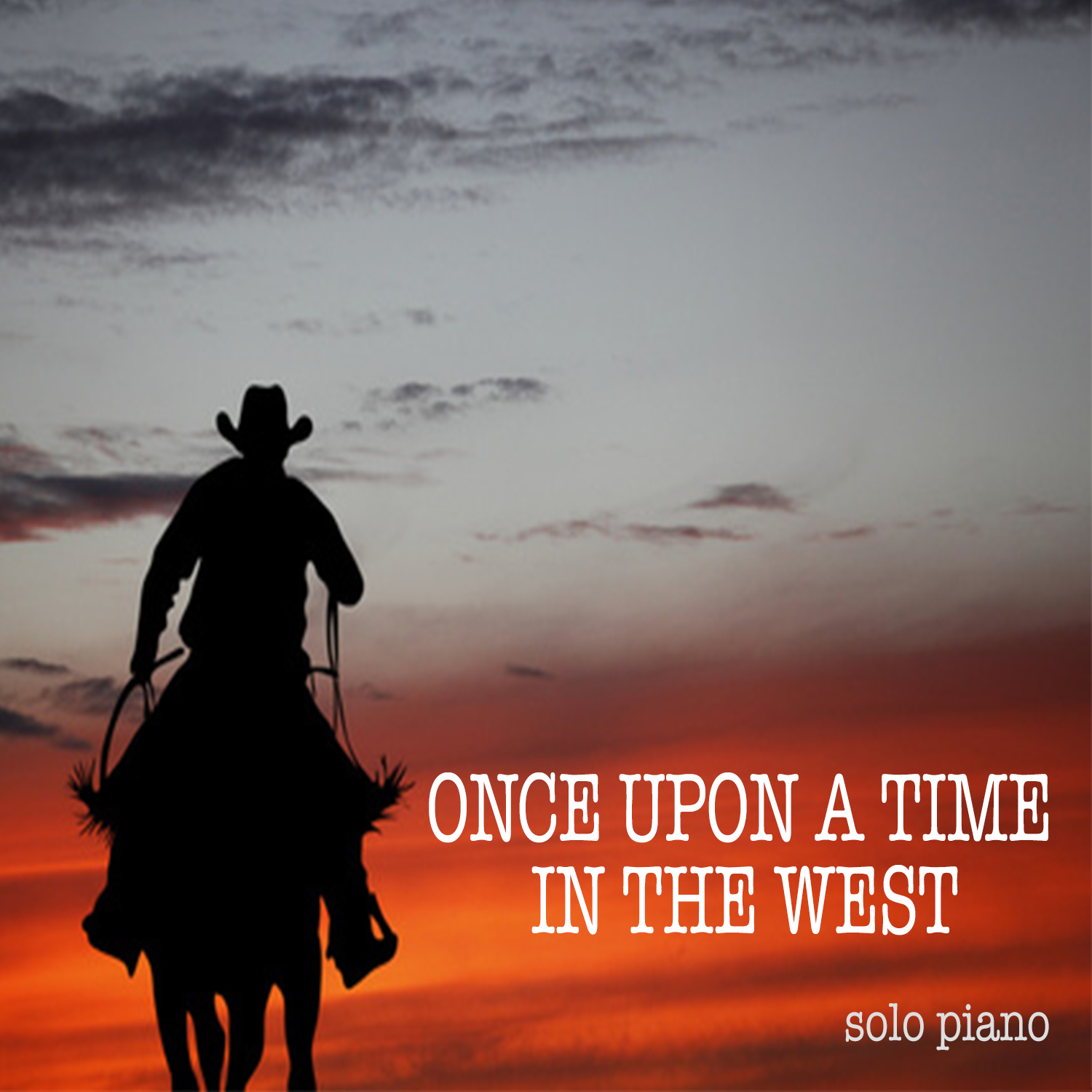 once-west