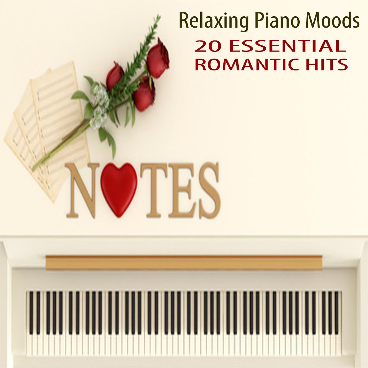 romantic_piano_moods
